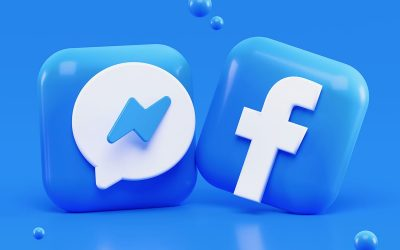 Top 5 tools for your Social Media Strategy in 2020