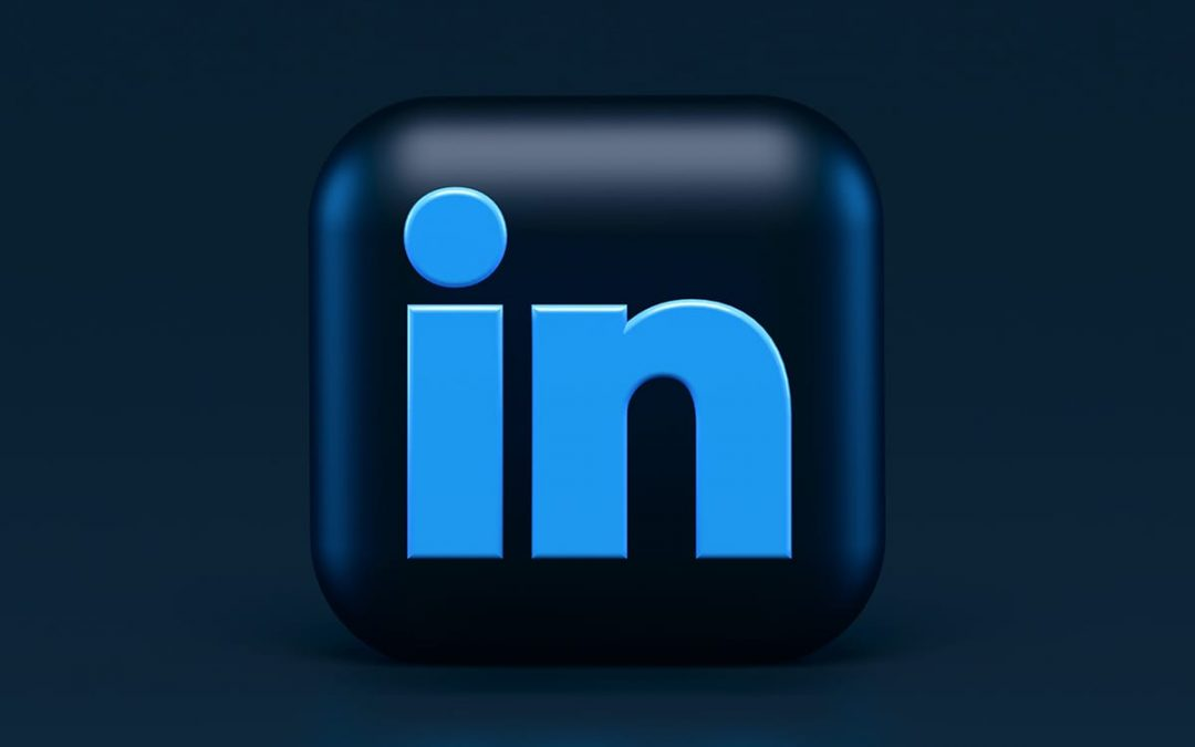 How to promote yourself on Linkedin? (Podcast)